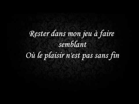 ♪♫ Stay High - Tove Lo ft. Hippie Sabotage (remix) [Traduction Française] ♪♫