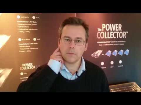 Paul Costa - Solar Engineer