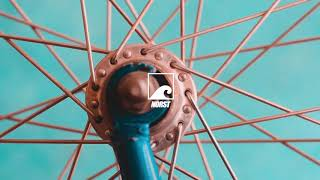 Filious - Bicycle (Feat Klei)