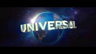 Варкрафт (Warkraft) русский трейлер 2016 (720 p HD)