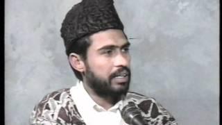 Ruhani Khazain #98 (Haqiqat-ul-Wahi, Part 3) Books of Hadhrat Mirza Ghulam Ahmad Qadiani (Urdu)