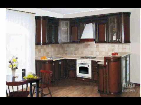 Каталог Мебели Для Дома