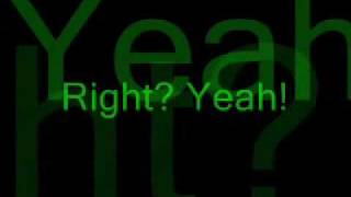 The Offspring  Self Esteem  lyrics thumbnail