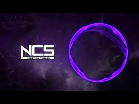 Robin Hustin x TobiMorrow - Light It Up (feat. Jex) [NCS Release]