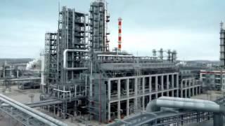 ЛУКОЙЛ 'Национальная компания 2' 'Модернизация'(, 2014-11-02T11:37:27.000Z)