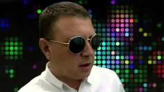 Смотреть клип Сергей Сухачёв - Опять В Плену У Твоих Рук