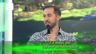 Download DINU MAXER - Te Blestem Sa-ti Fie Bine! Mp3 and Videos