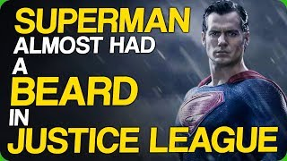 superman-almost-had-a-beard-in-justice-league-actors-who-should-return-to-the-superhero-genre