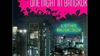 One Night in Bangkok - Vinylshakerz [Lyrics + Download]