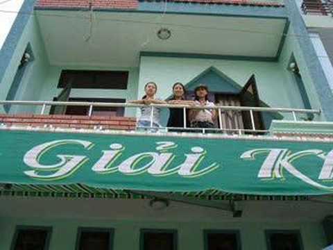 Teen8x9x.choang.info