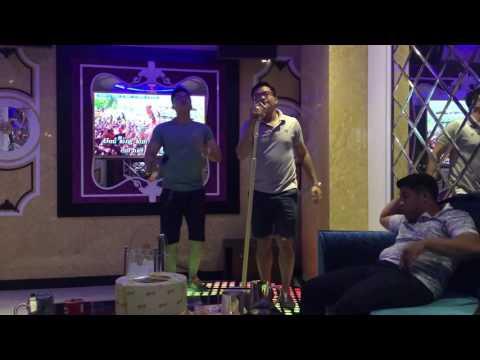 New Era Real karaoke 27/10/2016