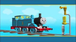 Mask Off Flute Thomas The Tank Edition thumbnail