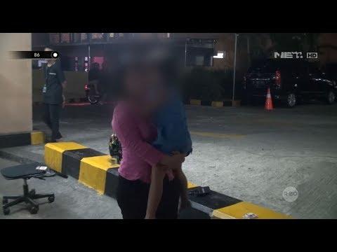Anak Tiri Mau Perkosa Anak Kandungnya, Ibu Ini Minta Pertolongan Lewat Sosial Media - 86