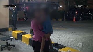 Anak Tiri Mau Perkosa Anak Kandungnya Ibu Ini Minta Pertolongan Lewat Sosial Media 86