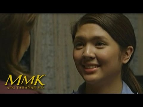 MMK Episode: Forgiveness