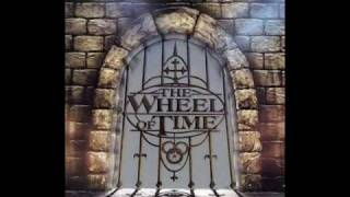 The Wheel of Time PC Game Soundtrack