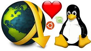 [Anleitung] JDownloader 2 unter Linux (Ubuntu/Mint) installieren
