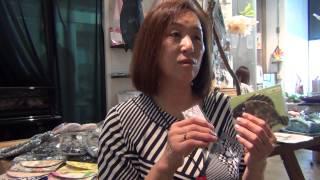 おばちゃんくらぶ 岩手県大槌町 川原畑さん 川原洋子 検索動画 14