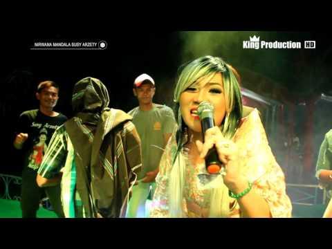 Mati Sedina -  Susy Arzetty Live Lemah Ayu Kertasemaya IM