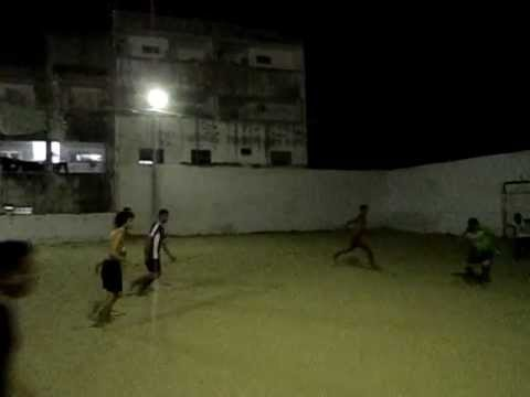 Mutuante sport club