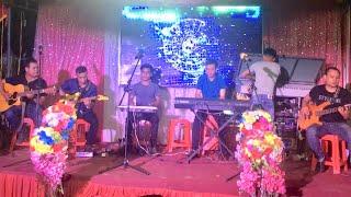 Hoà Tấu Nhóm Nhạc Bazan Cực Hay ( Papa ) SDT ; 0988669004