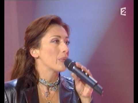 Sabrina Salerno La Tele De Sebastien