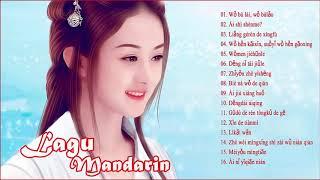Lagu Mandarin Terbaru | Lagu Duet Terbaik Dalam Cinta