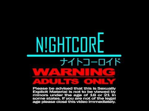 [NightCore] Lagu Jorok - Baon Cikadap