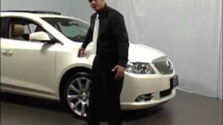 Castle Buick-Pontiac-GMC