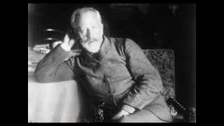 Tchaikovsky Pas de Deux from Nutcracker (Svetlanov, USSR S.O.)