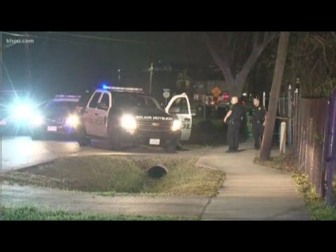KHOU 11 Top Headlines at 5 a.m. December 13, 2018