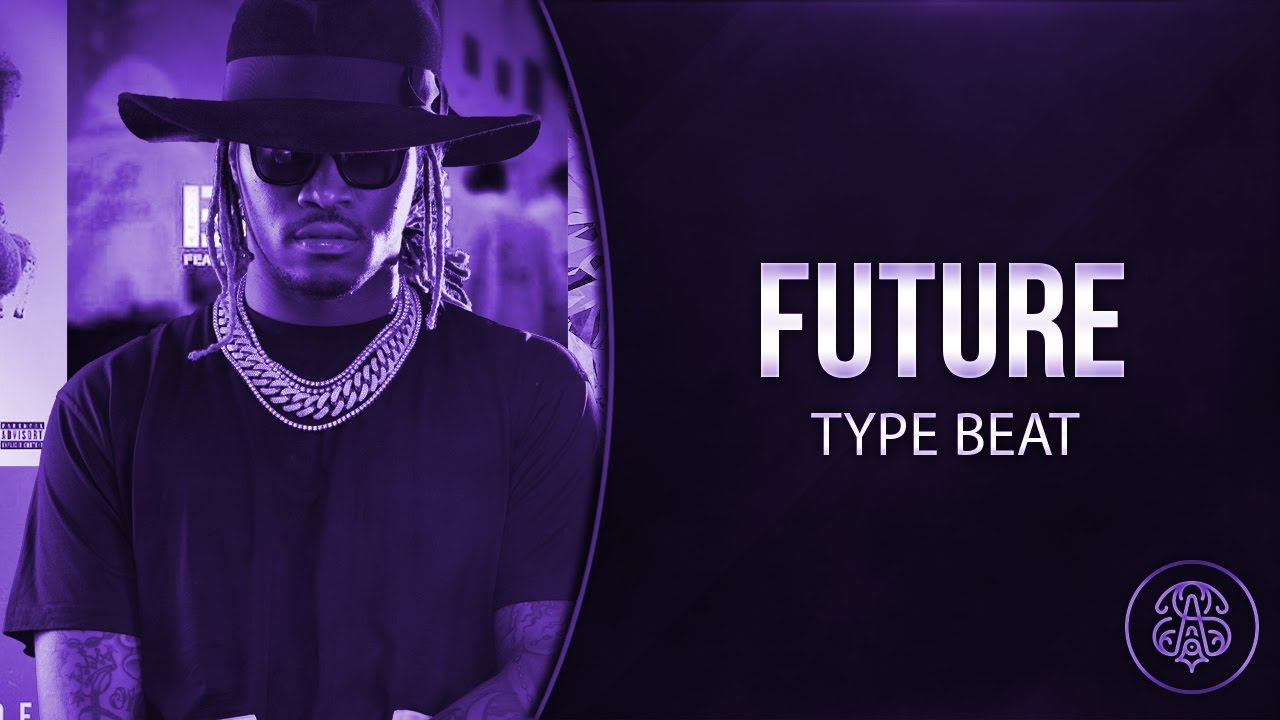 [FREE] Future Type Beat 2017 - 'Jersey' | Produced by Alex ...