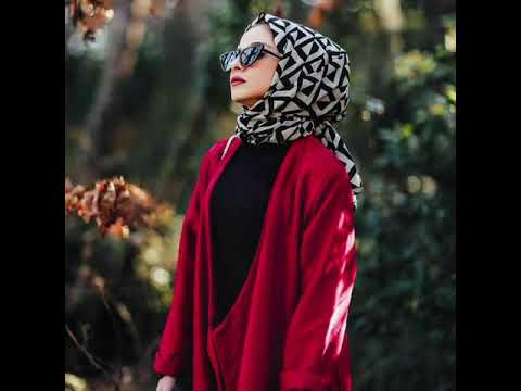 hicabli qiz şəkilləri..pictures of girls in hijab ..