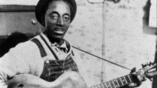 Watch Mississippi Fred Mcdowell Kokomo Me Baby video