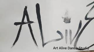 Adchi thooku dance cover.