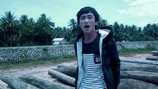 Song Sắt - Quân Đao ft  Endless [MV]