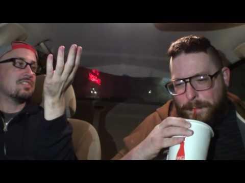 Midnight Screenings   Taxi Driver