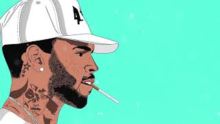 "(FREE) Chris Brown Type Beat - ""CALL YOU UP"" ft. Drake 