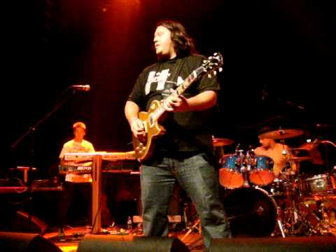 iration get back to me free mp3 download