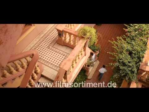 Spielfilm: CARTAGENA - FINDE DEIN LEBEN, FINDE DIE LIEBE (DVD / Vorschau)