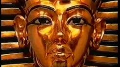 Aegyptomanie 24   Der Palast der Kleopatra