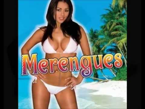Super Merengue Mix By DjOscar503