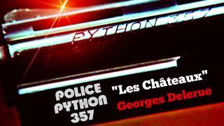 Police Python 357 (1976)