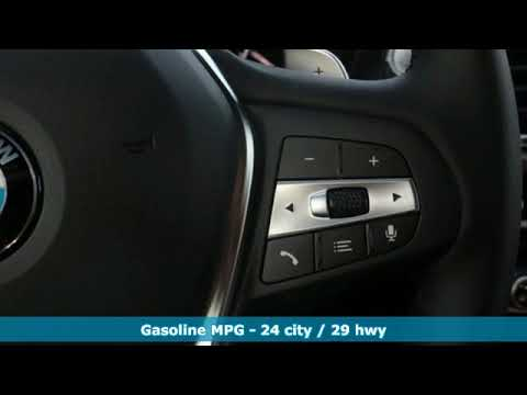 new-2020-bmw-x3-baltimore-md-woodlawn,-md-#400324---sold