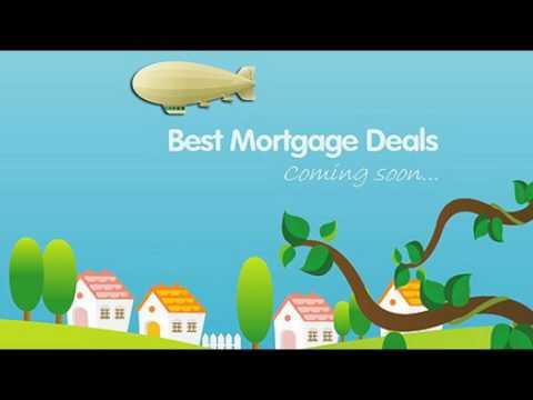 mortgage-calculator-for-principal-interest-taxes-&-insurance