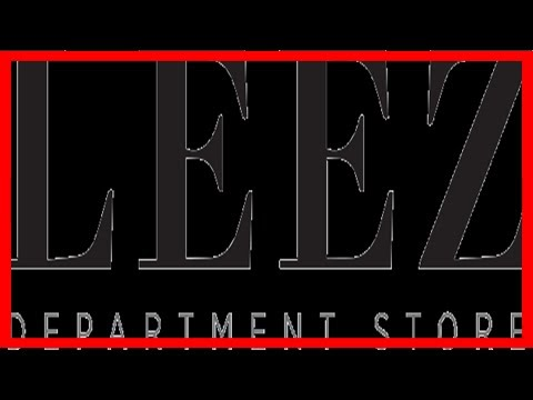 [News Buzz] Exploring k-fashion & beauty with leez department store in new york