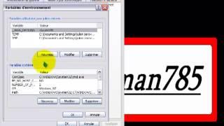 [TUTO] Problème Java virtual Machine pour Minecraft