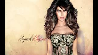 Priyanka Chopra Exotic Ft (Pitbull) HD Video