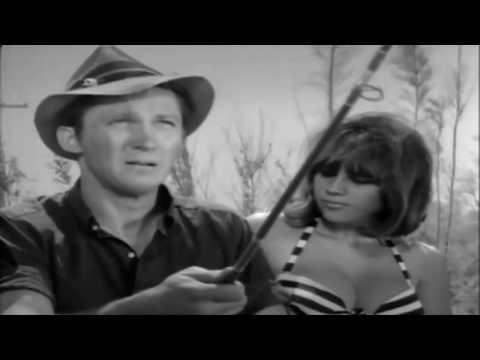 Motorpsycho 1965 BW American Film info