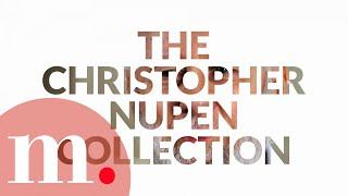 The Christopher Nupen Collection is on medici.tv!